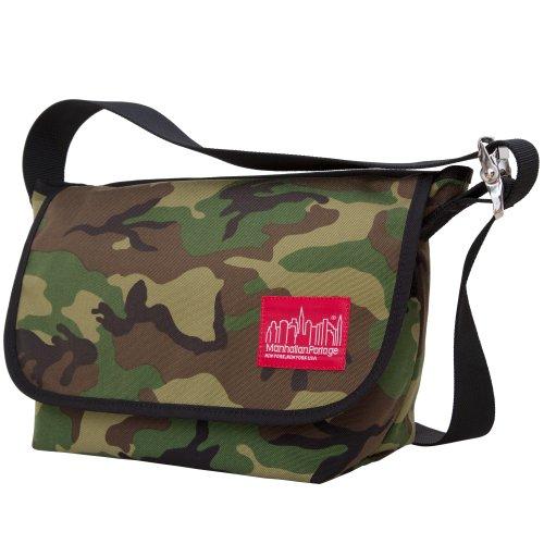 manhattan-portage-vintage-messenger-bag-jr-camouflage-one-size