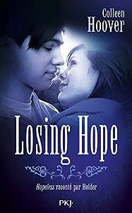 "Afficher ""Losing Hope"""