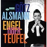 Engel Oder Teufel [Vinyl LP]