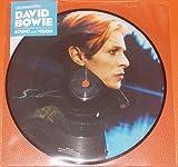 "SΟUΝD ΑΝD VΙSΙΟΝ (40th Anniversary, 7"" Vinyl Ρicture Disc)"