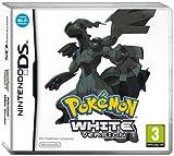 Pokémon White Version (Nintendo DS)
