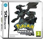Pok�mon White Version (Nintendo DS)