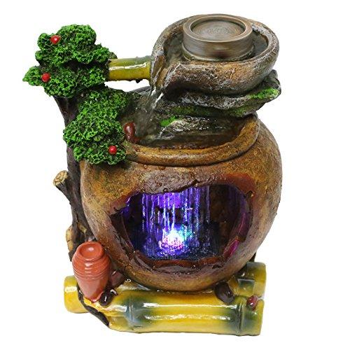 xl-regalos-de-la-fuente-de-agua-del-paisaje-peninsula-fuente-garden-court-agua-suelos-decoracion-cre