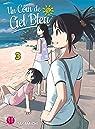 Un coin de ciel bleu, tome 3 par Takamichi