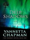 Deep Shadows (Remnant)