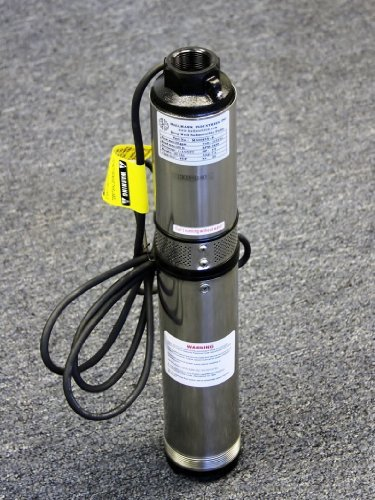 hallmark-industries-ma0414x-7a-deep-well-submersible-pump-1-hp-230v-60-hz-33-gpm-207-head-stainless-