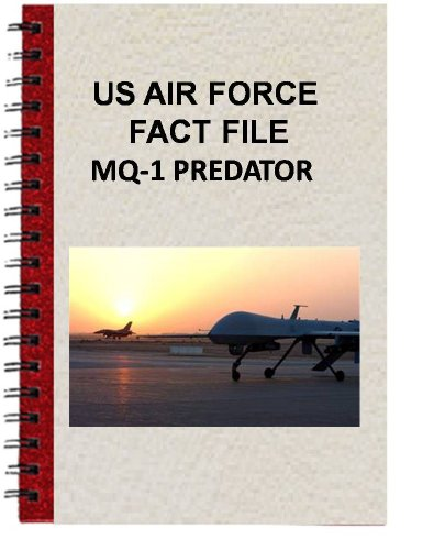 us-air-force-fact-file-mq-1-predator-unmanned-aircraft-system