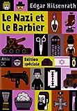 Image de Le Nazi et le Barbier