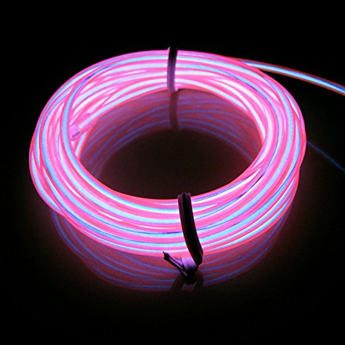 lerway-3m-el-electroluminescent-wire-led-light-rope-bike-home-garden-kitchen-room-bathroom-car-fashi