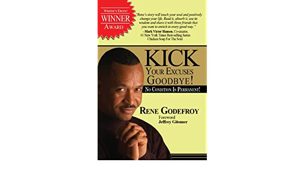 Rene Godefroy Booking Agency: Celebrity Appearance Fees and Availability