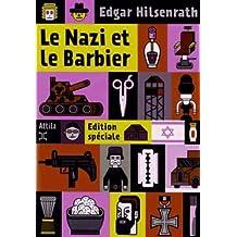 Le Nazi et le Barbier (Ed spéciale)
