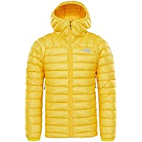 Snowwear Jacket Men THE NORTH FACE Summit L3 Down Hooded Jacket