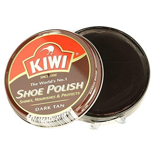 kiwi-polish-50ml-tins-in-all-the-coloursshoe-polish-dark-tan