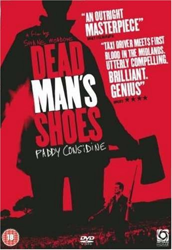 dead-mans-shoes-reino-unido-dvd