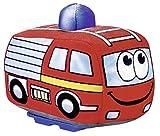 Ravensburger ministeps 04508 Feuerwehr-Flitzer