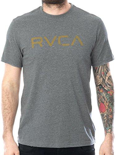 rvca-athletic-heather-big-logo-t-shirt