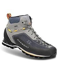 Garmont Trekking & Hiking Boots Vetta Mnt Gtx®