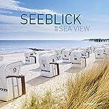 Seeblick 2019 - Broschürenkalender - ALPHA EDITION
