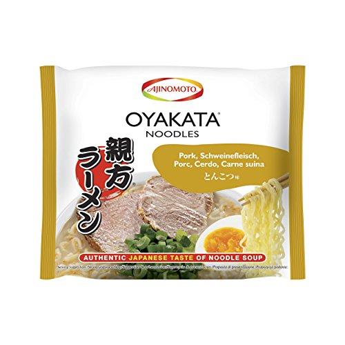 oyakata-ramen-istantaneo-al-gusto-di-maiale-11-pezzi-da-89-g-979-g