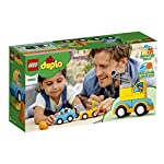 LEGO-Duplo-La-mia-prima-autogr-10883
