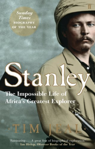 stanley-africas-greatest-explorer