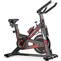 Bicicleta de ejercicio de ciclo interior, Bici de ciclo interior, bicicleta del ejercicio del