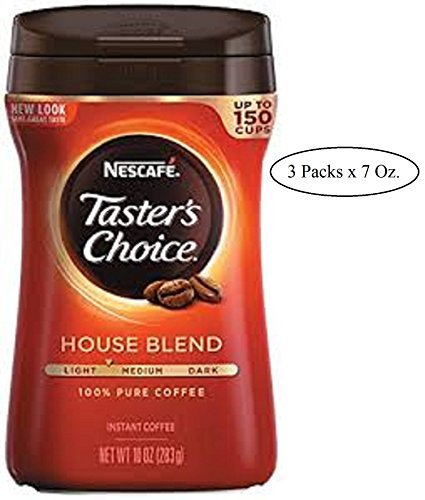 tasters-choice-house-blend-instant-coffee-3-packs-x-7-oz-canisters-21-oz-total-by-tasters-choice-hou