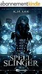 Spell Slinger (Skeleton Key) (English...