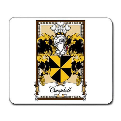 campbell-family-crest-armoiries-de-souris