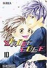 Strobe Edge 10 par Io Sakisaka