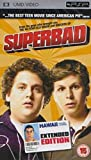 Superbad [UMD Universal Media Disc] [UK Import]