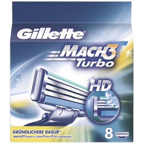 gillette-mach3-cuchillas-de-turbo-8-unidades