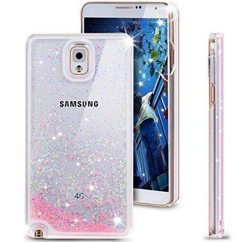cover-galaxy-note-3custodia-galaxy-note-3-custodia-cover-case-per-galaxy-note-3ikasusr-di-lusso-blin