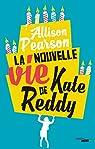 La nouvelle vie de Kate Reddy par Allison Pearson