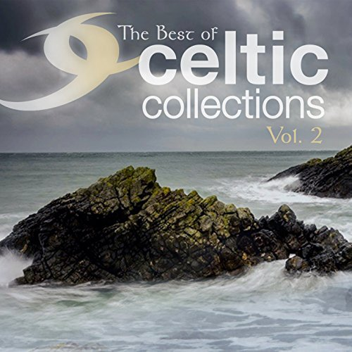 The Best of Celtic Collections...