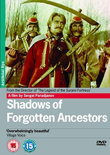 shadows-of-forgotten-ancestors-dvd