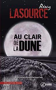 """<a href=""""/node/188432"""">Au clair de la dune</a>"""