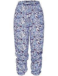 LUHTA Pantalon pour femme Tilda