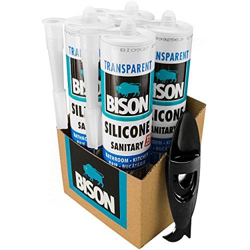 guarnizione-in-silicone-trasparente-confezione-da-4-1-silicon-rimozione-utile-in-cucina-bagno-wc-doc