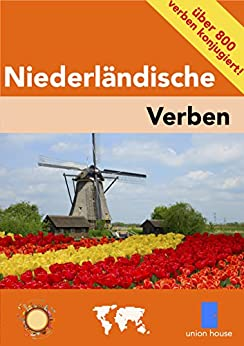 Niederländische Verben