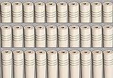 1x-50m-Armierungsgewebe-165-g-m-Putzgewebe-WDVS-VDS-Gittergewebe-Fassade 1x-50m-Armierungsgewebe-165-g-m-Putzgewebe-WDVS-VDS-Gittergewebe-Fassade Ähnlichen Artikel verkaufen? Selbst verkaufen Details zu 1x 50m Armierungsgewebe 165 g/m² Putzgewebe WDVS VDS Gittergewebe Fassade