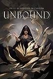 Unbound (English Edition)
