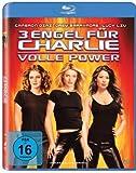 Drei Engel für Charlie - Volle Power [Blu-ray] -