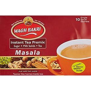 Wagh-Bakri-Masala-Instant-Tea-Premix-140g