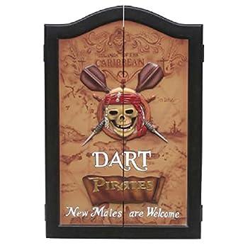 Piratas de dartk asten...