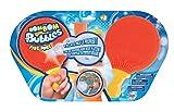 Splash Toys 31136 - Bom Bom Bubbles - Ping Pong