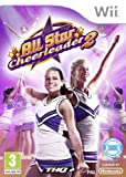 Cheapest All Star Cheerleader 2 on Nintendo Wii