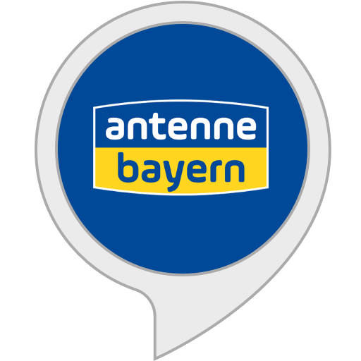 ANTENNE BAYERN (Amazon-antennen)