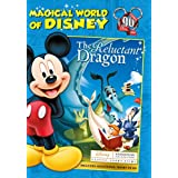 Magical World of Disney - The Reluctant Dragon