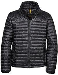 TEE - JAYS - Parka anorak doudoune fine veste légère duvet - 9620 - HOMME